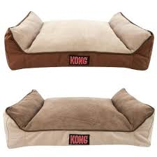 Chew Proof Dog Beds by Dog Bed Chew Proof U2013 Restate Co