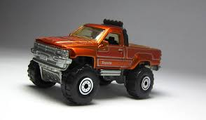 MINICARS: Hot Wheels Cool Classics 1987 Toyota Pickup | Japanese ... 10 Of The Most Expensive Pickup Trucks In World Short Work 5 Best Midsize Hicsumption Toyota Isnt Ruling Out Idea A Hybrid Truck Wkhorse Introduces An Electrick To Rival Tesla Wired Top 2016 Youtube 50 Coolest And Probably Suvs Ever Made How Buy Best Pickup Truck Roadshow 12 Cool Things About 2019 Chevrolet Silverado Automobile Trucks 2018 Auto Express The 20 Bestselling Cars America Business Insider 16 Craziest Custom 2017 Sema Show