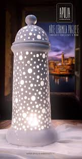 Sterno Candle Lamp Company by Best 25 Lighthouse Lamp Ideas On Pinterest Lighthouse Drawing