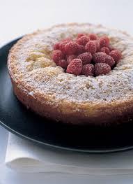 Easy Almond Cake Nigella s Recipes