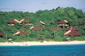 100 Amanpolo Amanpulo Pamalican Island Villa Guru