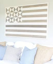 Knock Off DIY Pottery Barn Flag Wall Art - Hymns And Verses Neutral Wall Paint Ideas Pottery Barn Youtube Landing Pictures Bedroom Colors 2017 Color Your Living Room 54 Living Room Interior Pottern Sw Accessible Best 25 Barn Colors Ideas On Pinterest Right White For Pating Fniture With Favorites From The Fall Springsummer Kids Good Gray For Garage Design Loversiq Favorite Makeover Takeover Brings New Life To Larkin Street Colors2014 Collection It Monday
