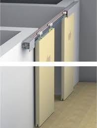 Hafele Cabinet Hardware Pulls by Hafele Door Hardware U0026 Hafele Bifold Doors It Is The Easiest Way