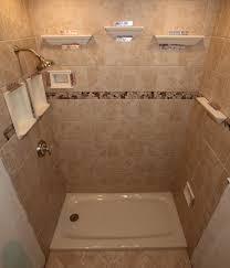 recessed bathroom tile niches traditional bathtubs bathroom tile