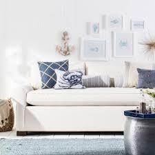 Beautiful Coastal Furniture Decor Ideas