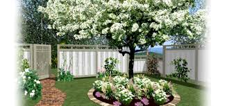 Home And Landscape Design Mac Free Software Nexgen Impressive ... Punch Home Landscape Design Myfavoriteadachecom Stefanny Blogs Home Landscape Design Studio For Mac Free Landscaping Designs Ideas Emejing And Images Interior Studio Software For The Mac Garden With Brick Calgary Inspiring Homey