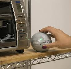 60 home kitchen gift ideas for wars geeks