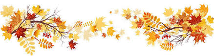 Fall Borders Clip Art Free Clipart library · 10 November 2014