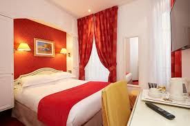 hotel s lazare booking