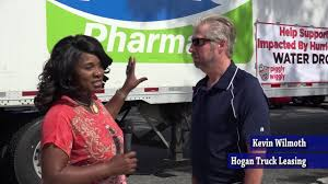Real Talk - Piggly Wiggly Is A Water Drop For Hurricane Harvey - YouTube Hogan Truck Leasing On Twitter Has A Large Variety Of Rental Rental Winchester Ky Home Facebook 9615 Cherry Ave Fontana Ca 92335 Ypcom Up Close Blog Commercial Fleet Dayton Oh 1860 Cardington Rd Moraine Dscn0915 Hogan Leasing Of St Louis Freightliner Scadia12 Flickr Ahw Llc 1190 E 1200 North Road Melvin Il Farm Equipment Mapquest 2016 Local Spotting Part 3 And Overnight Transportation In Franklin Nc Linemen From All Over The Country Help Store Power Justin Larson Senior Financial Analyst Ameprise Briauna J Jarvis Branch Manager