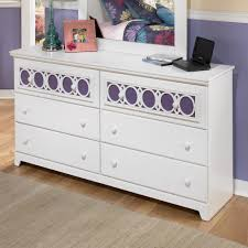 6 Drawer Dresser Under 100 by Bedroom Ashley Dresser For Elegant Bedroom Vanity Furniture