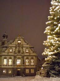 Christmas Tree Preservative Aspirin by Eine Portlanderin In Deutschland The Adventures Of A Fulbright