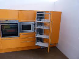 cuisine pour handicapé ergo mobilys une cuisine contemporaine adaptée à chaque handicap