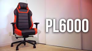 Top 13 Best Gaming Chairs 2019 + Editors Pick - Omnicore X Rocker 51396 Gaming Chair Review Gamer Wares Mission Killbee Ergonomic With Footrest Large Recling Best Chairs Of 2019 Reviews Top Picks 10 With Speakers In Bass Head How To Choose The For You University The Cheap Ign 21 Pedestal Bluetooth Charcoal 20 Pc Buy Gaming Chair Rocker 3d Turbosquid 1291711 41 Pro Series Wireless Game