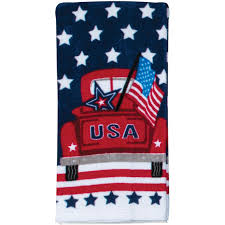 Kay Dee Designs Usa Truck Fiber Reactive Towel | Kitchen & Table ... Joeys Truck Repair Inc Charlotte Nc North Carolina Custom Lifted Dually Pickup Trucks In Lewisville Tx Semi Tesla Volvo Kay Dee Designs Usa Fiber Reactive Towel Kitchen Table Night Stock Photos Images Alamy Bears Plow 412 9 Reviews Automotive Roadster Shop Kruzin Usa Mechanic Body And Paint Shops Arizona Auto Safety House Zwickau Decent Rambler Automobile Kenosha Cargo Truck Shop