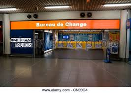 bureau express express travel services shop guildford surrey uk