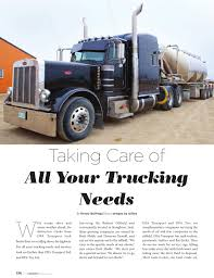 FIne Lifestyles Estevan/Weyburn Spring 2014 By Fine Lifestyles - Issuu Nashville Trucking Company 931 7385065 Cbtrucking Standish Transport General And Specialized From Quebec To Us Fine Liftyles Estevanweyburn Spring 2014 By Fine Issuu Cstruction Tmh Drivers Square One Transport Logistics General Freight Truck Trailer Express Logistic Diesel Mack Truckonomics Blueprint Prosperity Oemand Trucking App Convoy Doesnt Want Be The Uber For Ashok Leyland Stallion Wikipedia The Dollar Store Truck Youtube