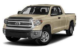 2017 Toyota Tundra SR5 5.7L V8 4x4 Double Cab Long Bed 8 Ft. Box ... 2018 Used Toyota Tundra Platinum At Watts Automotive Serving Salt 2016 Sr5 Crewmax 57l V8 4wd 6speed Automatic Custom Trucks Near Raleigh And Durham Nc New Double Cab In Orlando 8820002 For Sale Wilmington De 19899 Autotrader Preowned 2015 Truck 1794 Crew Longview 2010 Limited Edition4x4 V8heated Leather Ffv 6spd At Edition