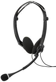 The Top 10 Skype Compatible Business Headsets In 2017 | GetVoIP Using Hearing Aids With A Computer Connevans Wired Headset Jabra Biz 1900 Usb Duo Amazonin Buy Genius Hs105 Single Clipon Voip Corded Yealink Sipt42s Handsfree Cnection Back Plantronics 8335602 Wh500a Stand Alone Dect Amazoncouk Voyager Pro Uc Comfort Telecom Canada Vxi Blueparrott B250xts Noise Canceling Bluetooth For Amazoncom Avaya Phone Compatible Hw251n Ip Creative Hs300 Mz0300 Voip What Is Enable Technologies Sugarcrms Top Emea Partner Jpl Product View Jpl501pm Aastra Compatible Encore Pro Direct Connect Mono