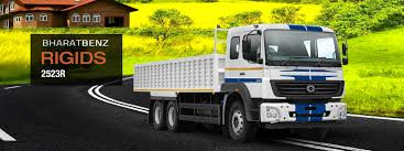 BharatBenz Heavy Duty Trucks- Trident Trucking Bangalore Posts By Michael Thiessen Rpm Trucking Industry Safety Cruel Summer By Banarama 12inch With Vinyl59 Ref117889940 Trucking Industry Safety On Twitter Another Swc Banner Is Green Outlook Nacvshow Hashtag Safe Work Certified Companies Grand Truck Simulator Reverse Parkingtime Lapseliftable The Worlds Largest Truck Convoy Saturday Sept 6 2014 Manitoba Jim Palmer