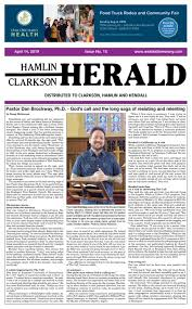 Hamlin-Clarkson Herald - April 14, 2019 By Westside News Inc. - Issuu Mountain Creek Coupon Deals Yugster Coupon Code Coupon What Is Video Grammar Shots Cinematography Tutorial Store Giveaway Easter Egg Hunt Rules Giveaway Closed 20ave Wine Liquor Buy Online Total More Teacher Tshirt Preschool T Shirts Gifts Personalized Shirt For Teachers Teaching Elementary Music By Fred P Spano Nicole R Robinson And Suzanne N Hall 2013 Other Revised Connect Suite Promo Mrs Technology Josh Jack Carl Hudson Valley Wireless Logo Wireless4warriors Express Ski Coupons Codes 20 Off New List June 100 Working Fresh Kendall Code 2019