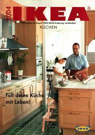 ikea küchen katalog 2004 deutschland info 24 service