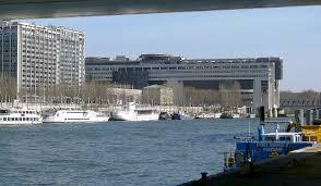 port de la rapee file p1010547 xii port de la rapée et ministère des finances