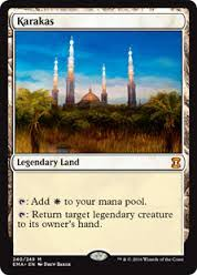 Faerie Deck Mtg Legacy by Legacy Faeries Hipsters Of The Coast