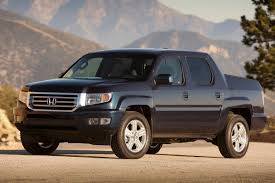 New (Better) Honda Ridgeline Pickup On Its Way Soon? - Off Road Xtreme Honda T360 Wikipedia 2017 Ridgeline Autoguidecom Truck Of The Year Contender More Than Just A Great Named 2018 Best Pickup To Buy The Drive Custom Trx250x Sport Race Atv Ridgeline Build Hondas Pickup Is Cool But It Really Truck A Love Inspiration Room Coolest College Trucks Suvs Feature Trend 72018 Hard Rolling Tonneau Cover Revolver X2 Debuts Light Coming Us Ford Fseries Civic Are Canadas Topselling Car