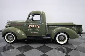 1940 Chevrolet 3 4 Ton Pickup Designs Of 1940 Chevy Truck For Sale ... 1940 Chevrolet Pickup For Sale 2182354 Hemmings Motor News Short Box Truck Pick Up Truck Stock Photo 168571333 Alamy Gateway Classic Cars 739ftl Sale Classiccarscom Cc1107386 Rm Sothebys Custom Collector Of Fort Grain 32500 In Plano Dont Flatbed Hot Rod Network Cc1129544 Chevy Vroom Pinterest Pickups And Master