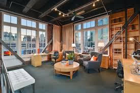 100 Loft Sf For Sale San Francisco Interior Design Ideas
