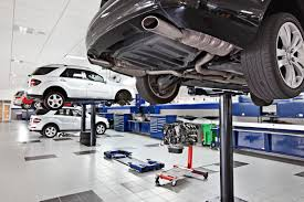 State Of The Art Mercedes-Benz Mechanical Shop In Grapevine, Texas ... Northside Auto Repair Watertown Wi 53098 Ultimate Man Cave Shop Tour Custom Garage Youtube Stunning Home Layout And Design Images Decorating Best 25 Coffee Shop Design Ideas On Pinterest Cafe Diy Nice Photo Under A Garage Man Cave Renovation Two Post Car Lifts Increase Storage Perform Maintenance Platform Overhang Top Room Ideas Cool With Workbench Of Mechanic Mechanics Workshop Apartments Layouts Woodshop