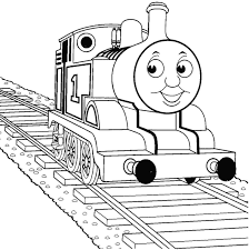 Lego Train Coloring Sheets Pictures Pages City Full Size