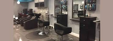 Barber Chairs Craigslist Chicago by Salon Equipment Salon Furniture Salon Equipment Packages