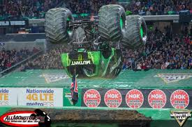2017 Photos - AllMonster.com - Where Monsters Are What Matters! Bigfoot Monster Truck Trucks Stock Photos Jam Tickets Seatgeek Sthub 2013 Allmonstercom The Story Behind Grave Digger Everybodys Heard Of At Us Bank Stadium Mpls Dtown Council Old And New Usa1 Back 4x4 Official Site Show 5 Tips For Attending With Kids Ushra Challenge Minneapolis Metrodome 1998 Part 1 2019 Season Kickoff On Sept 18