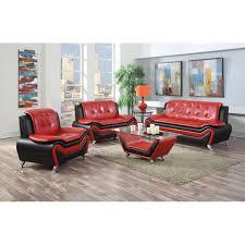 Cb2 Sofa Bed Sleeper by Furniture Chaise Sofa Dfs Cb2 Sofa Bed Small Room Sofa Set Sofa