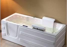 baignoire b b avec si ge int gr siege pour baignoire gallery of sige de baignoire adulte senior