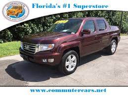 Used 2013 Honda Ridgeline RTL 4X4 Truck For Sale Ft. Pierce FL ... 2005 Chevrolet Silverado 2500 43598 A Express Auto Sales Inc The Images Collection Of Sale Under 5000 Machine Closeouts U Sweet Redneck Chevy Four Wheel Drive Pickup Truck For Sale In Central Truck Salesvacuum Trucks Septic Miamiflorida Youtube 20 Luxury Craigslist Florida Used Cars Ingridblogmode 2017 Toyota Tacoma Trd Sport For Sale In Ami Fl Lvo Trucks 2007 Vnl 670 465hp Florida 2006 Mack Vision Cxn612 Triaxle Steel Dump 2549 Tampa Area Food For Bay Enterprise Car Certified Suvs New And Commercial Parts Service Repair