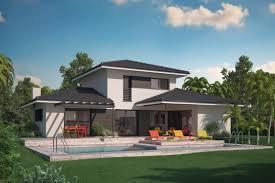 facade de maison moderne best facade de maison moderne with