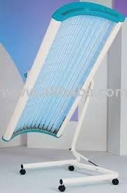 ets sunquest 1000s tanning canopy buy tanning bed product on