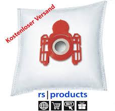 30x rs products i staubsaugerbeutel kompatibel zu aldi quigg ae 120 ae120 ae 104 ae104 und lidl aquapur ae 700 ae700 lidl w5 ae 700 ae700