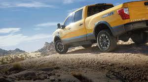 100 Diesel Trucks For Sale In San Antonio 2018 Nissan Titan XD PRO4X TX 78230 2018