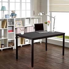 Office Max Corner Desk by Bestar Pro Biz Four L Desk Workstation Minimalist Computer Desk