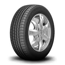 100 Kenda Truck Tires KENDA Klever ST KR52 23565R18 106T Quantity Of 2 EBay
