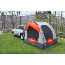Sportz Truck Tent | Blog
