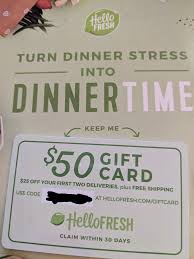 Here's What It's Like To Actually Cook All The Meal Delivery ... Hellofresh Canada Exclusive Promo Code Deal Save 60 Off Hello Lucky Coupon Code Uk Beaverton Bakery Coupons 43 Fresh Coupons Codes November 2019 Hellofresh 1800 Flowers Free Shipping Make Your Weekly Food And Recipe Delivery Simple I Tried Heres What Think Of Trendy Meal My Completly Honest Review Why Love It October 2015 Get 40 Off And More Organize Yourself Skinny Free One Time Use Coupon Vrv Album Turned 124 Into 1000 Ubereats Credit By