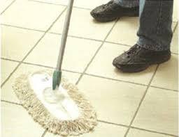 cleaning ceramic tile ehowdiy