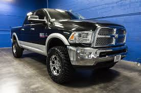 Used Dodge Diesel Trucks | 2019-2020 New Car Specs Used Diesel Trucks Houston Texas 2008 Ford F450 4x4 Super Crew Cars Plaistow Nh World Truck Sales For Sale Near Bonney Lake Puyallup Car And In Louisiana Advanced Dodge Smoke Stacks For With Salem Ma Gmc Sierra Edgewood 2012 F250 V8 King Ranch Diesel Truck Sale New Release Information Pickup That Get Good Gas Mileage Luxury 10 Best Duramax 1920 Reviews In Valdosta Ga 67 Vehicles From 13950