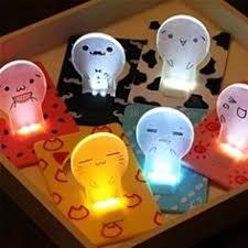 honana dx 127 5pcs emoji squishy toys stress reliever