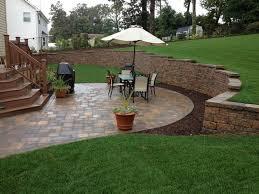 Garden Treasure Patio Furniture Covers by Modern Concept Garden Treasure Patio Furniture Garden Treasures